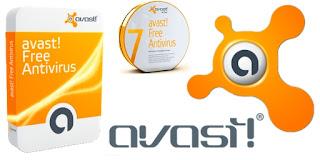 Avast! Free Antivirus 7.0.1474 مضاد Avast-Free-Antivirus